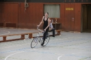 Kunstrad Bambini und Pfalzcup 11/2013_1