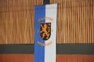 Kunstrad Bambini und Pfalzcup 11/2013_2