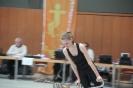 Kunstrad Bambini und Pfalzcup 11/2013_3