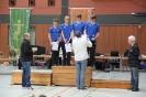 Kunstrad Bambini und Pfalzcup 11/2013_8