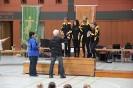 Kunstrad Bambini und Pfalzcup 11/2013_9