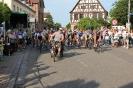 Rettichfestradrennen 2016_12