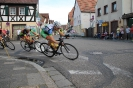 Rettichfestradrennen 2016_16
