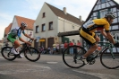 Rettichfestradrennen 2016_17