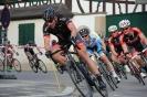 Rettichfestradrennen 2016_21