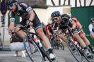 Rettichfestradrennen 2016_22