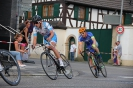 Rettichfestradrennen 2016_24