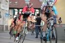 Rettichfestradrennen 2016_26
