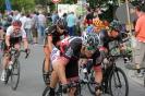 Rettichfestradrennen 2016_28