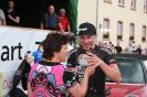 Rettichfestradrennen 2016_32