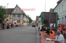 Rettichfestradrennen 2016_4