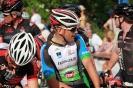 Rettichfestradrennen 2016_7