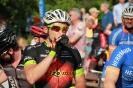 Rettichfestradrennen 2016_8