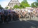 Rettichfestradrennen_12