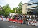 Rettichfestradrennen_16