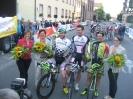 Rettichfestradrennen_18