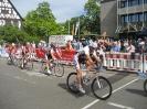 Rettichfestradrennen 2012_12
