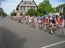 Rettichfestradrennen 2012_14