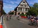 Rettichfestradrennen 2012_2