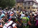 Rettichfestradrennen 2012_3