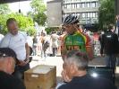 Rettichfestradrennen 2012_4