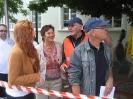 Rettichfestradrennen 2012_9
