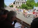 Rettichfestradrennen_9