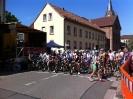 Rettichfestradrennen_2
