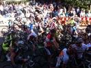 Rettichfestradrennen_4