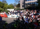 Rettichfestradrennen_5