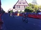 Rettichfestradrennen_6
