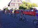 Rettichfestradrennen_7