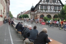 Rettichfestradrennen 2015_11