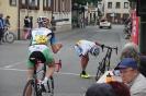 Rettichfestradrennen 2015_13