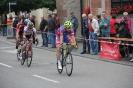Rettichfestradrennen 2015_24