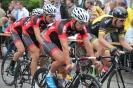 Rettichfestradrennen 2015_25