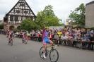Rettichfestradrennen 2015_27