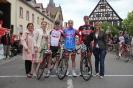 Rettichfestradrennen 2015_28