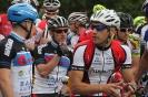 Rettichfestradrennen 2015_2