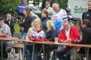 Rettichfestradrennen 2015_7