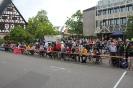 Rettichfestradrennen 2015_9