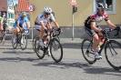 Rettichfestradrennen 2017_11