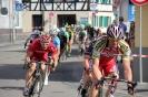 Rettichfestradrennen 2017_13