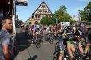 Rettichfestradrennen 2017_15