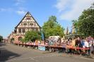 Rettichfestradrennen 2017_18