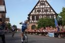 Rettichfestradrennen 2017_19