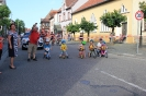 Rettichfestradrennen 2017_21