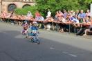 Rettichfestradrennen 2017_22