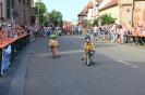Rettichfestradrennen 2017_23