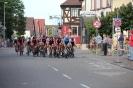 Rettichfestradrennen 2017_28